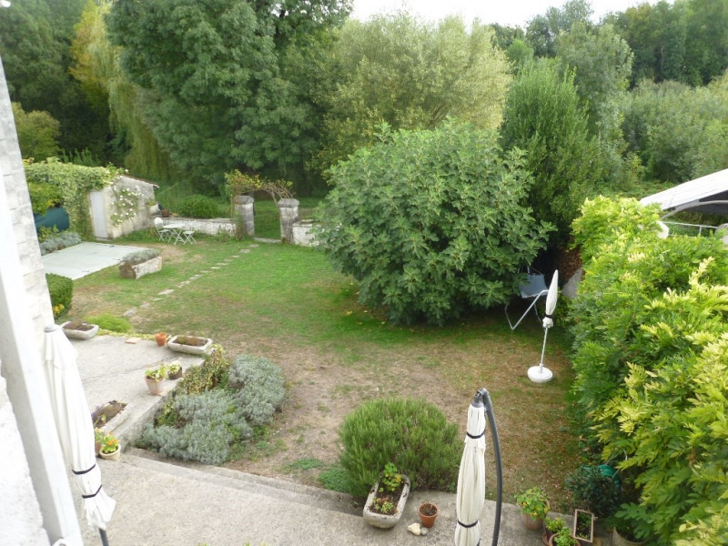 Vente maison / villa Cognac 252 000€ - Photo 13