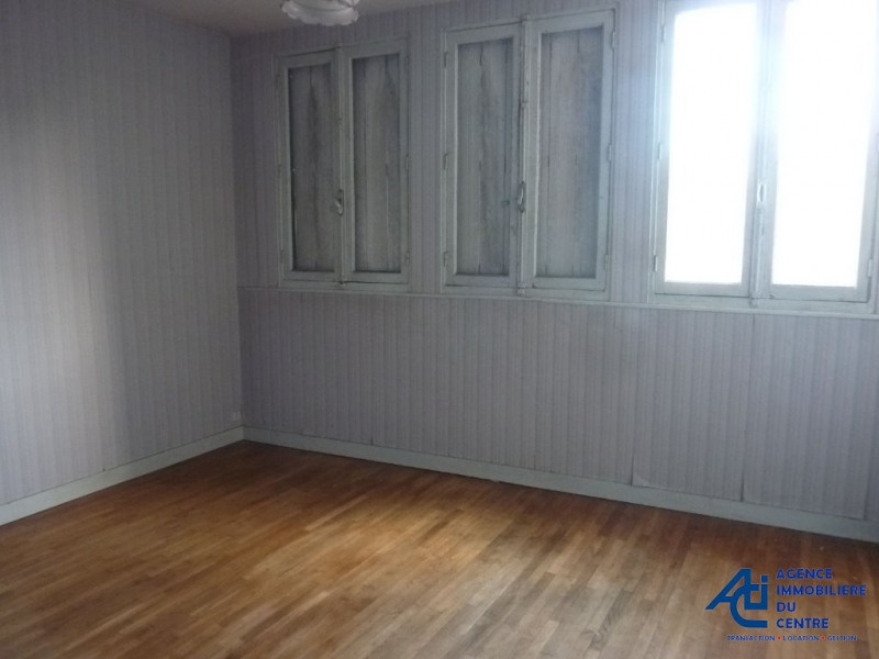 Vente immeuble Pontivy 125 000€ - Photo 4