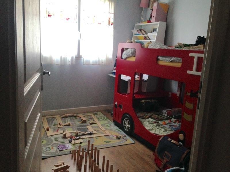 Vente appartement Vigneux de bretagne 183750€ - Photo 4