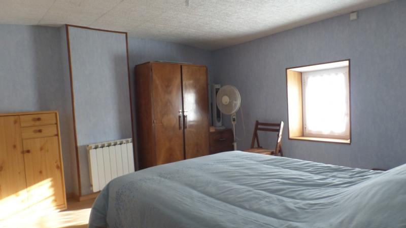 Vente maison / villa Grillon 170000€ - Photo 6
