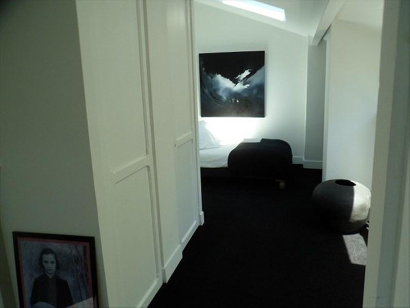 Sale house / villa Noisy le roi 345000€ - Picture 5