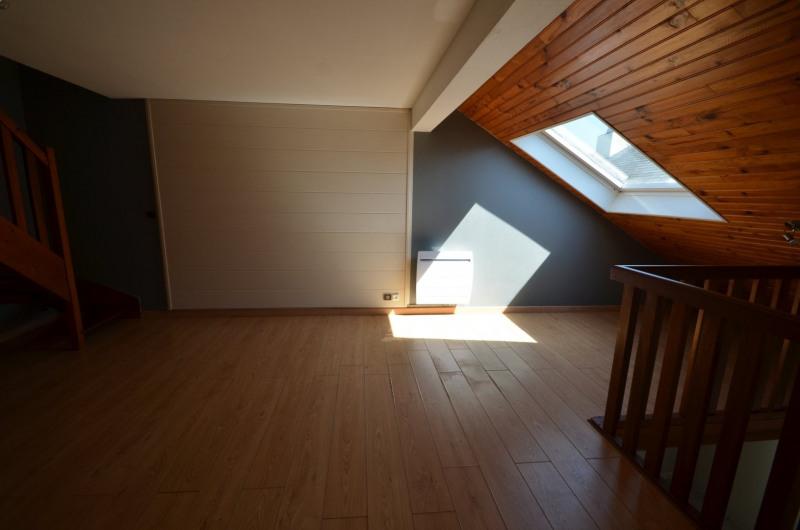 Sale apartment Agneaux 92000€ - Picture 3