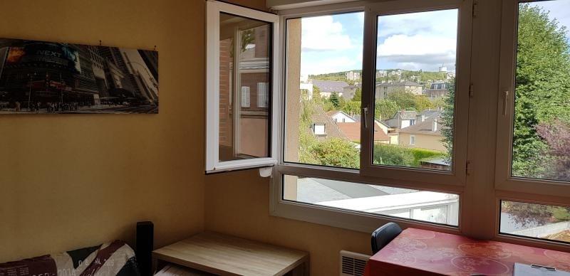 Vente appartement Evreux 67000€ - Photo 6