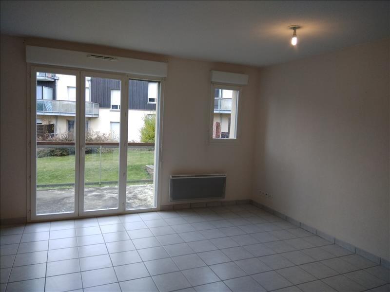 Location appartement Vendôme 460€ CC - Photo 2