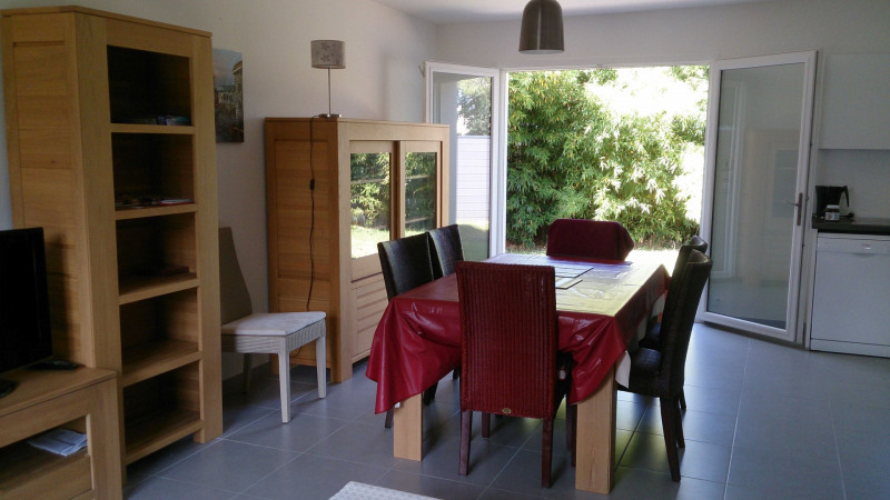 Location vacances divers Pornichet 660€ - Photo 3