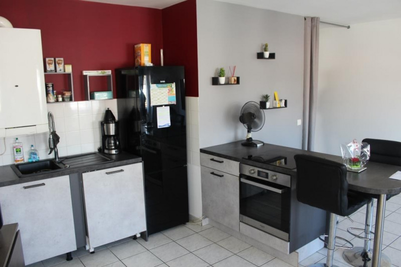 Vente appartement Challans 99 900€ - Photo 3