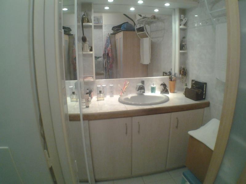 Vente appartement Marseille 65000€ - Photo 6