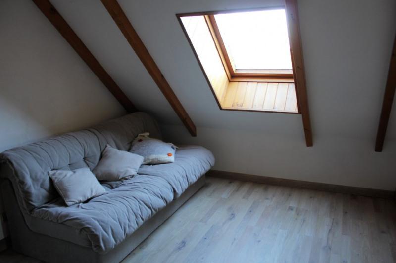 Verkoop  huis Saint josse 371000€ - Foto 13