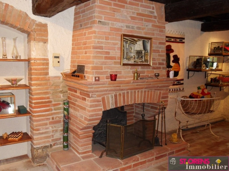 Vente de prestige maison / villa Labege 745 000€ - Photo 4