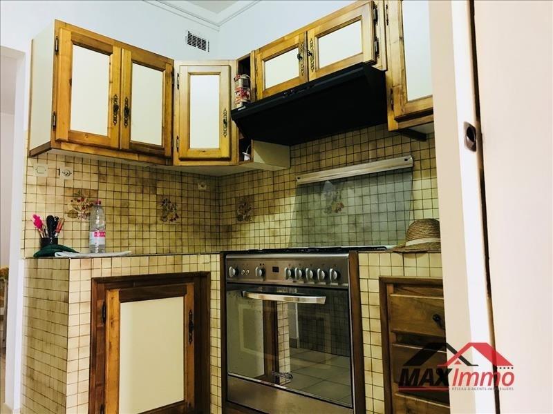 Vente maison / villa La possession 320000€ - Photo 6