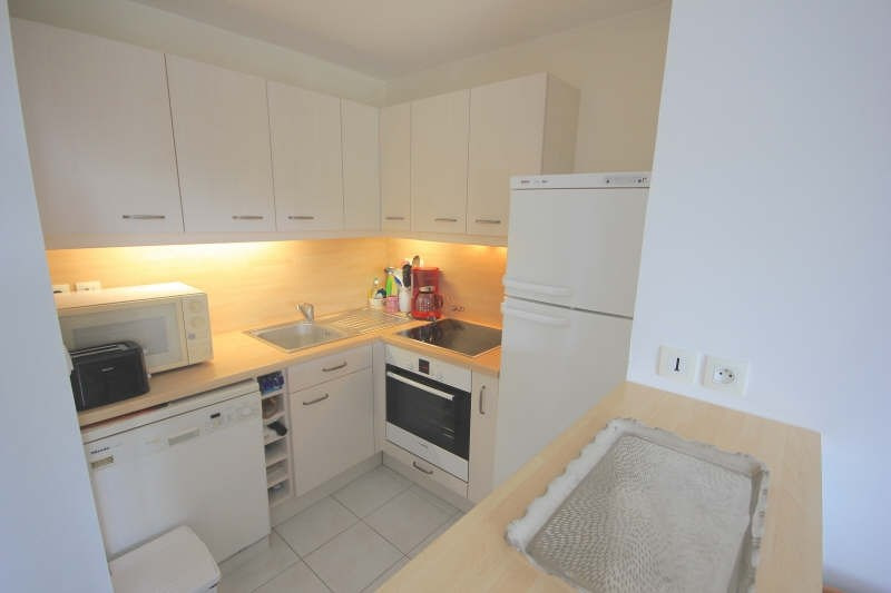 Sale apartment Villers sur mer 179 500€ - Picture 6