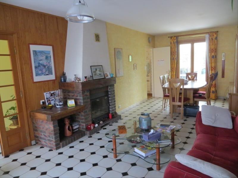Revenda casa Maintenon 253000€ - Fotografia 6