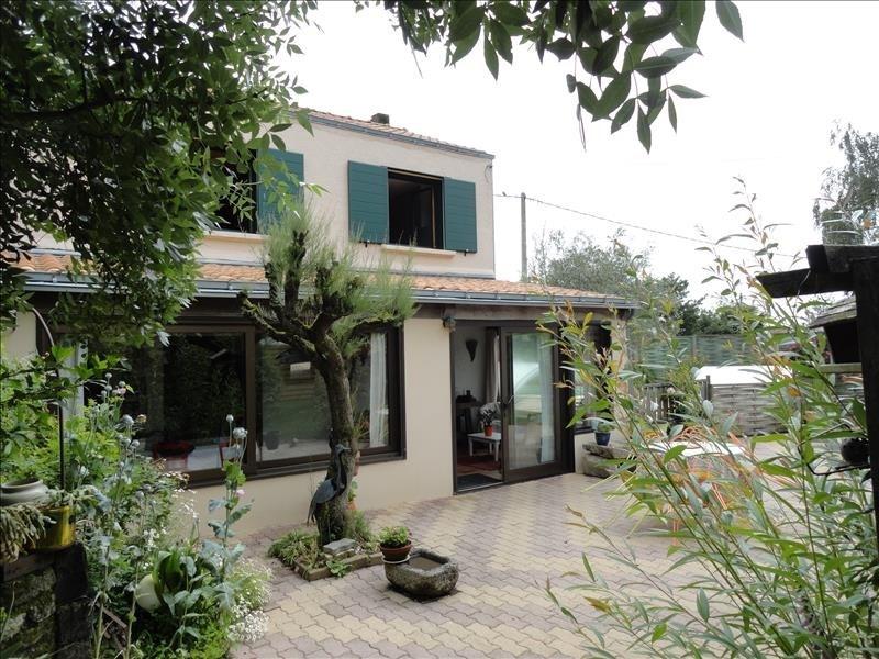 Sale house / villa St hilaire de clisson 248900€ - Picture 1