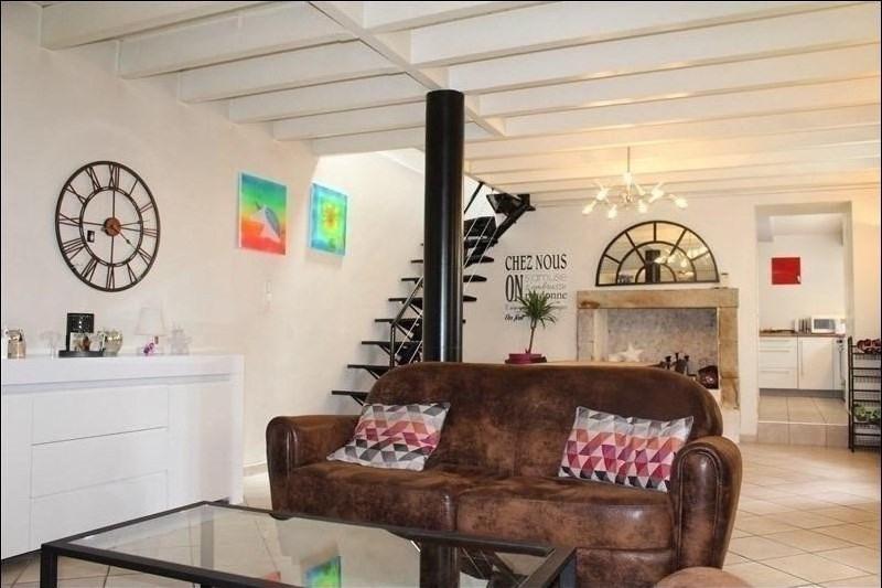 Sale house / villa Quimper 174410€ - Picture 4