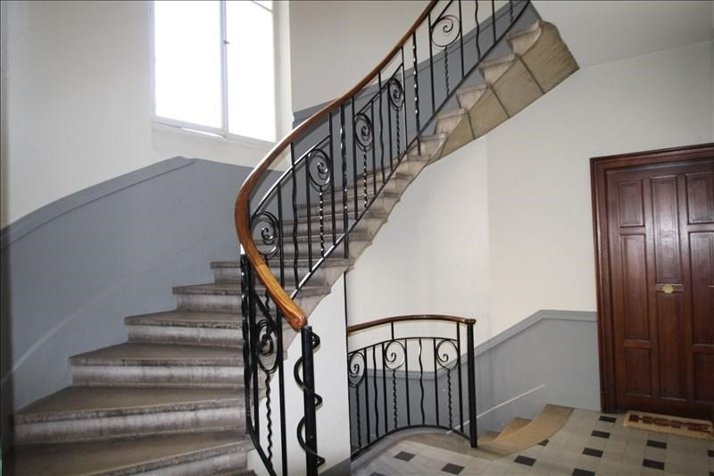 Rental apartment Chambery 664€ CC - Picture 3