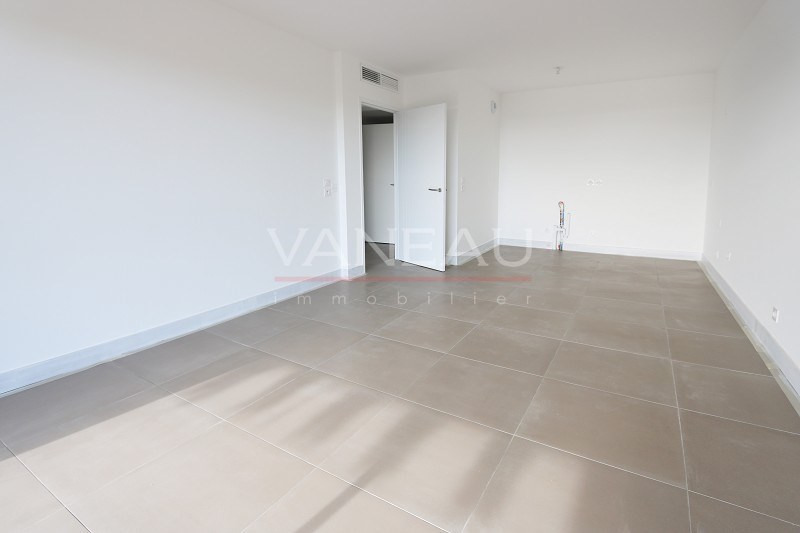 Vente de prestige appartement Antibes 395 000€ - Photo 5