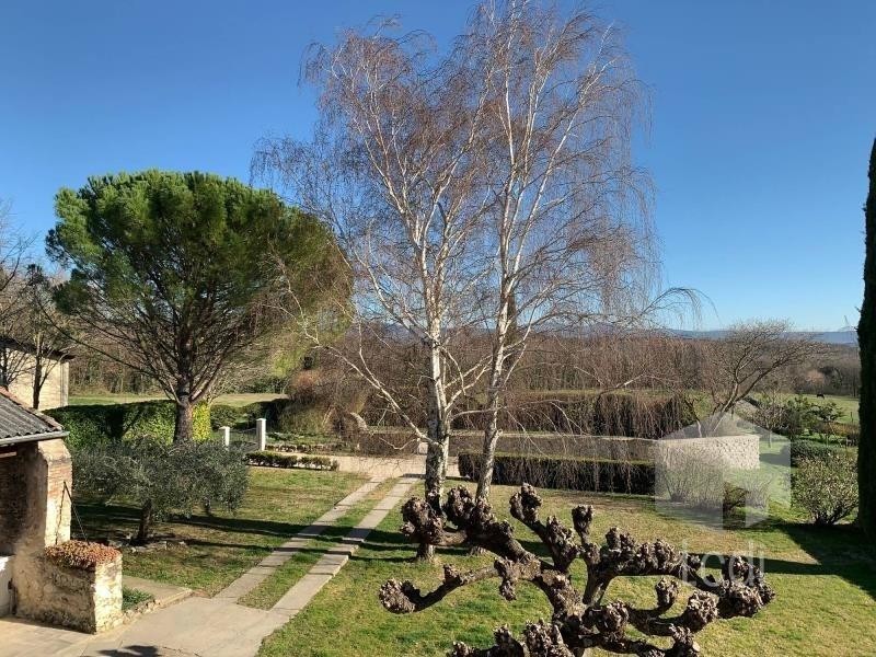 Vente de prestige maison / villa Condillac 719000€ - Photo 1