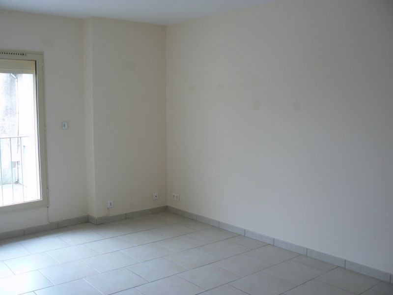 Location appartement Montreal 420€ CC - Photo 11