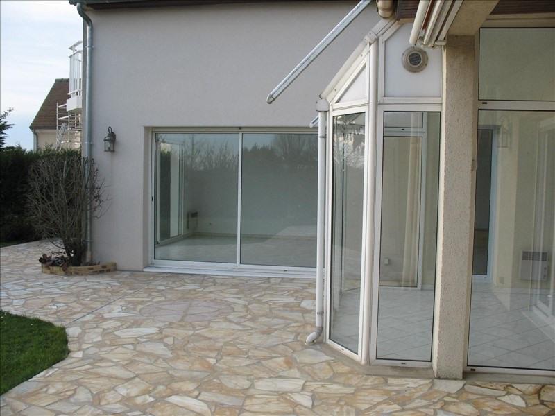 Location maison / villa St nom la breteche 3000€ CC - Photo 11