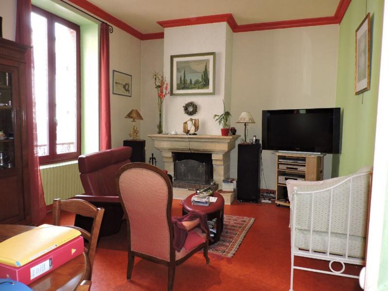 Vente maison / villa Limoges 180200€ - Photo 2