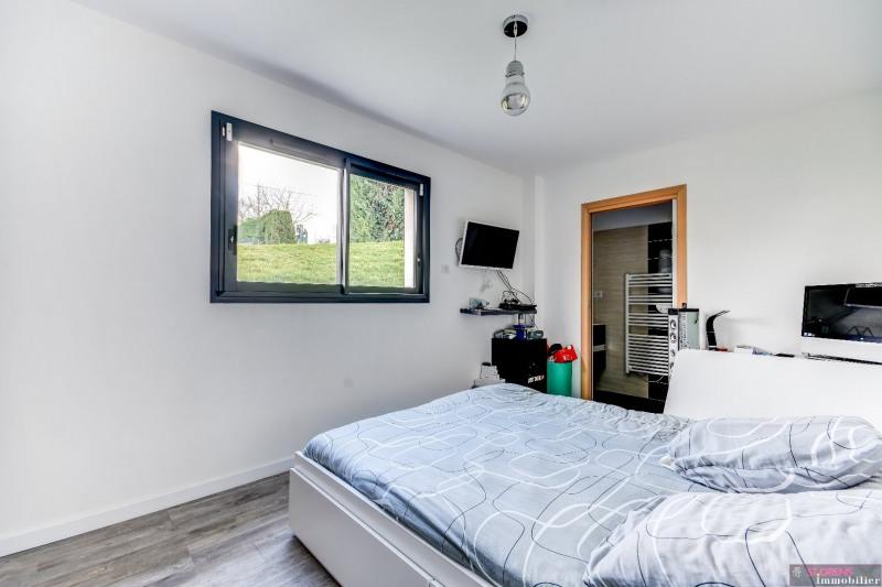 Venta  casa Quint fonsegrives 510000€ - Fotografía 9