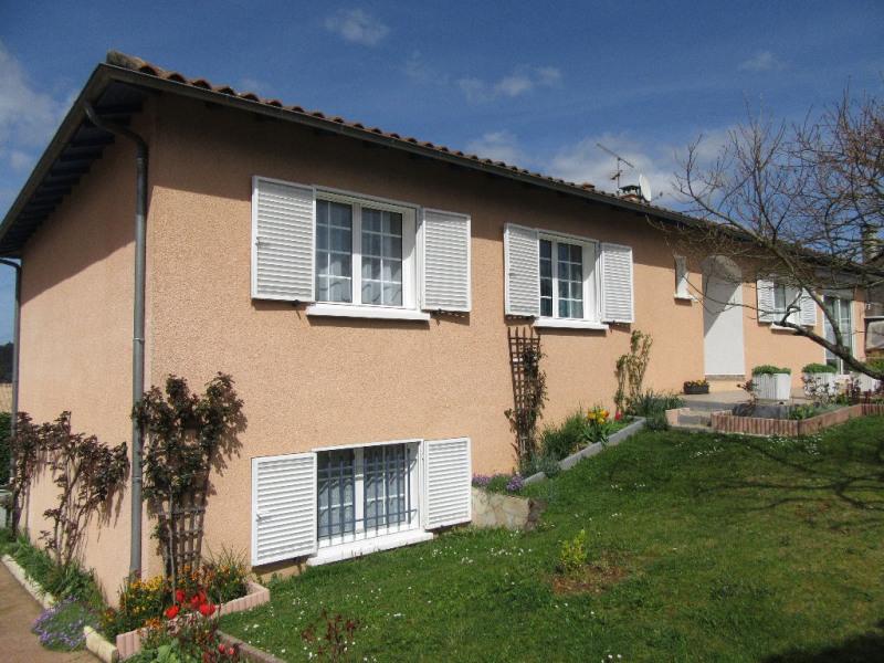 Vente maison / villa Boulazac isle manoire 249100€ - Photo 4