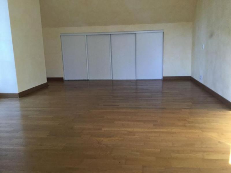 Sale house / villa Lisieux 315000€ - Picture 4