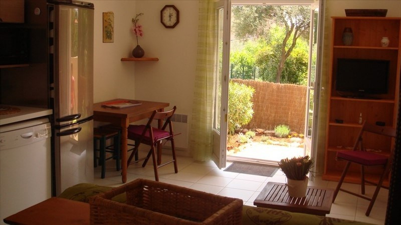 Vente appartement Bandol 159 900€ - Photo 8
