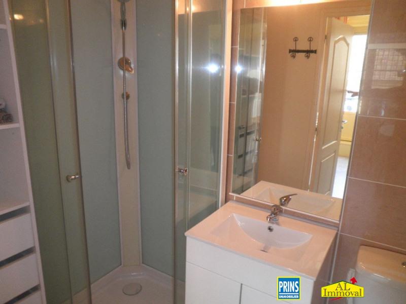 Location appartement Aire sur la lys 750€ CC - Photo 4