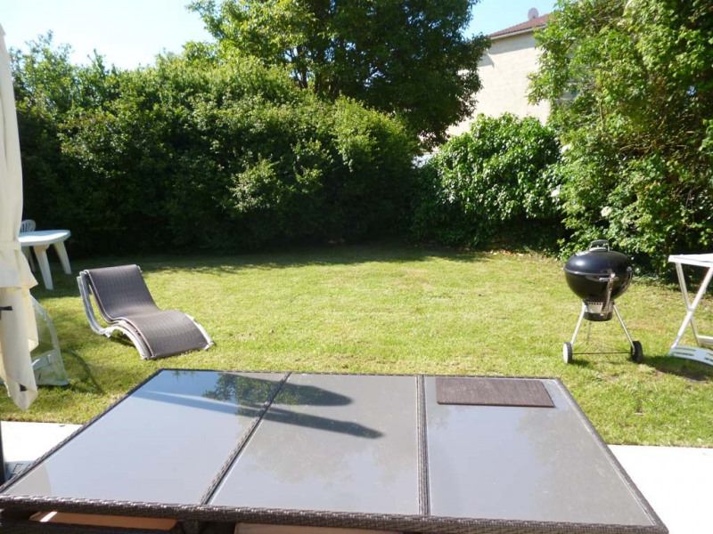 Location maison / villa Saint-palais-sur-mer 1 050€ CC - Photo 9