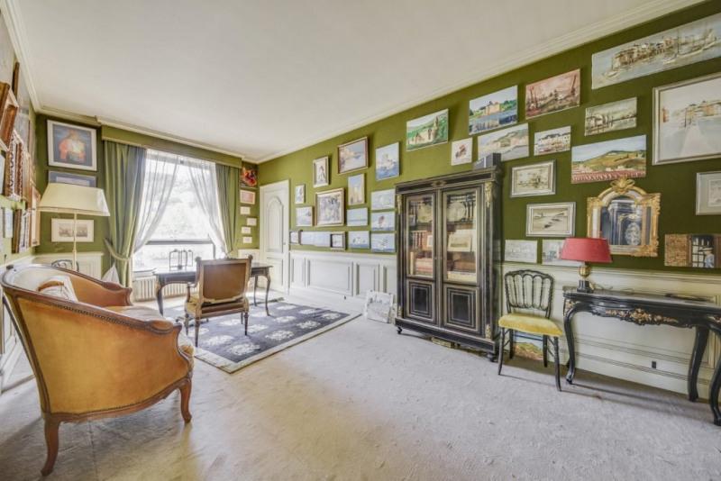 Vente de prestige appartement Lyon 1er 900000€ - Photo 9