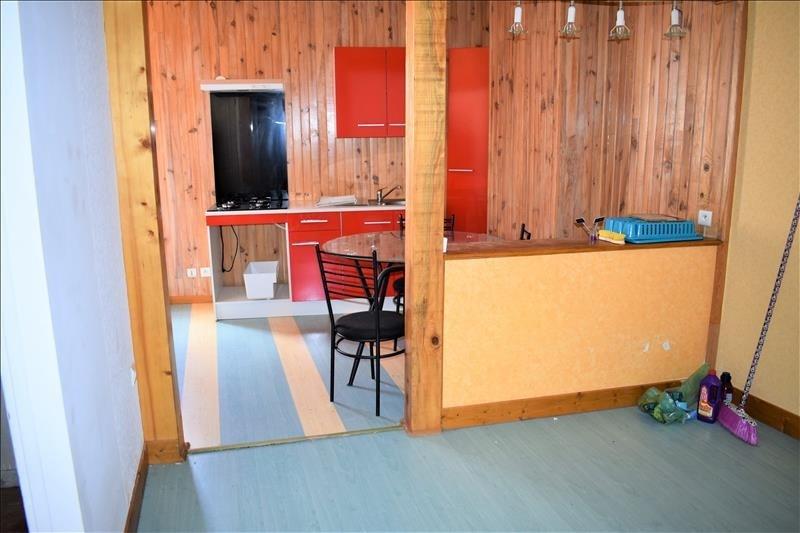 Verkauf mietshaus Moulins 117000€ - Fotografie 3