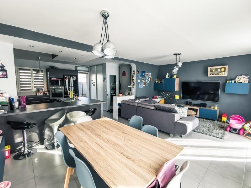 Sale house / villa St maximin la ste baume 328600€ - Picture 3
