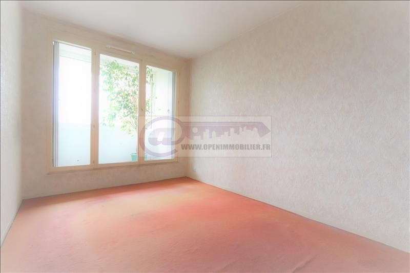 Sale apartment Epinay sur seine 135 000€ - Picture 5