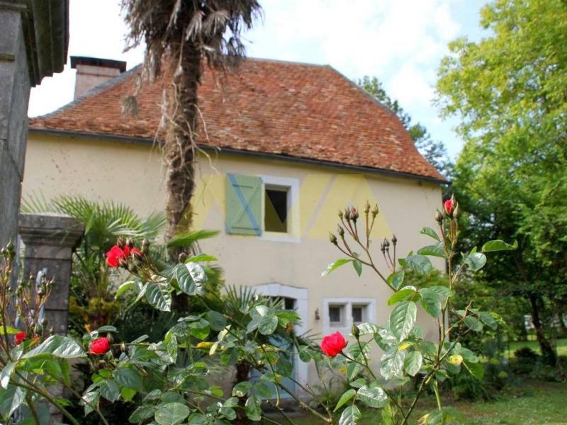 Verkoop  huis Navarrenx 280000€ - Foto 9