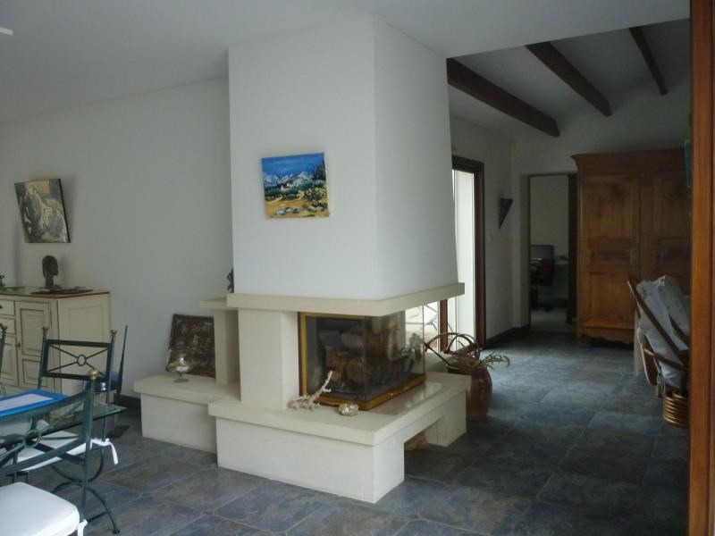 Vente de prestige maison / villa Dolus d'oleron 715800€ - Photo 7