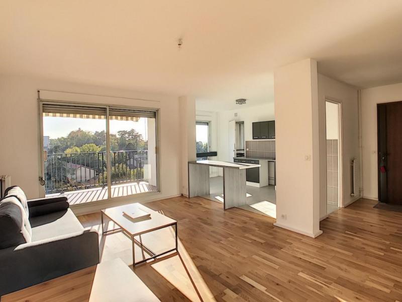 Appartement Vue Dégagée - 92,9 m² - 3 ch