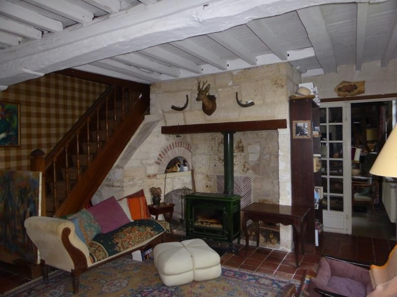 Vente de prestige maison / villa Margny sur matz 510000€ - Photo 8