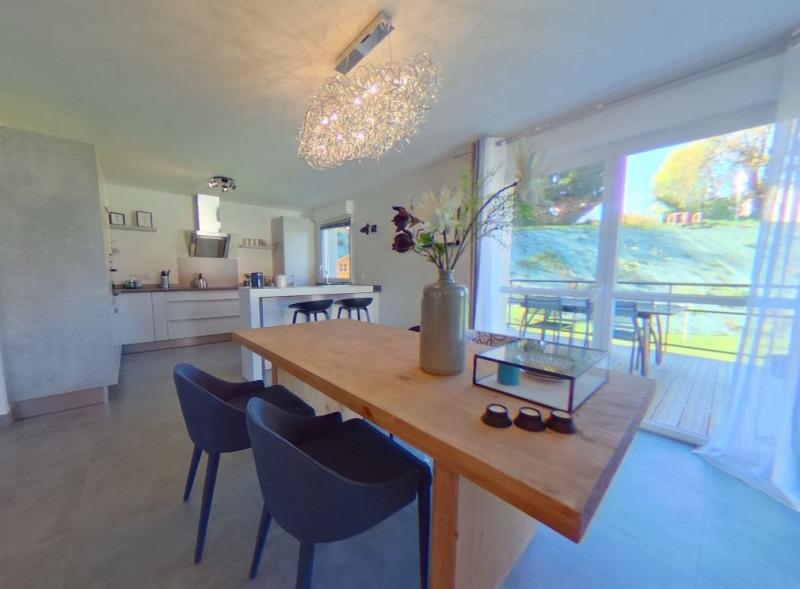 Vendita casa Saint martin bellevue 410000€ - Fotografia 1