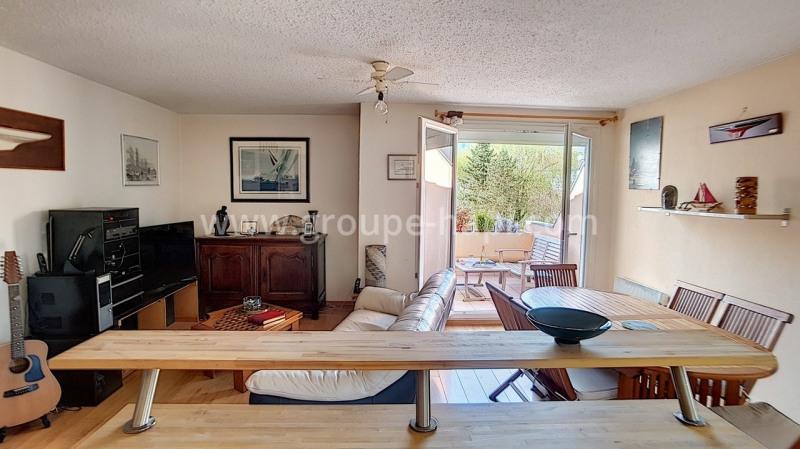Vente appartement Gières 209900€ - Photo 4