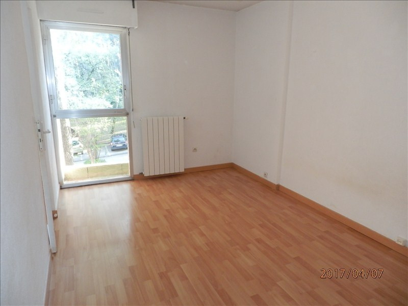 Rental apartment La seyne sur mer 820€ CC - Picture 6