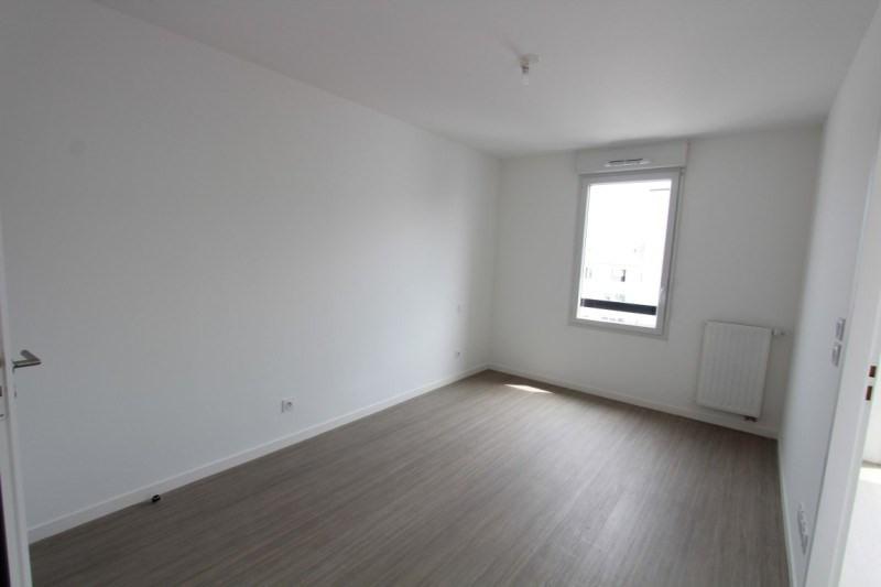 Location appartement Saint-nazaire 520€ CC - Photo 7