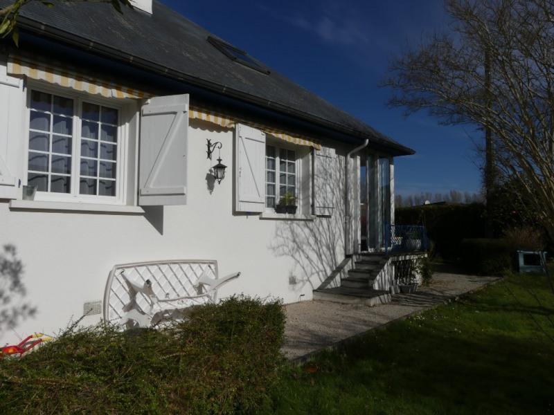 Vente maison / villa Laroin 345000€ - Photo 2