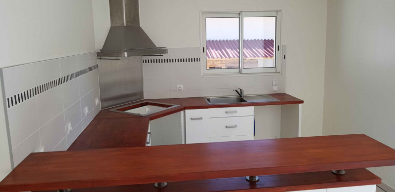 Vente maison / villa Marcheprime 327000€ - Photo 4