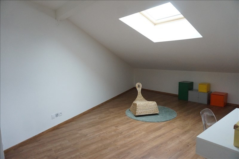 Vente appartement Blagnac 360 000€ - Photo 8