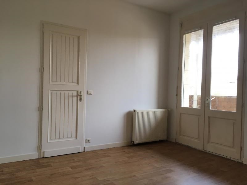 Vente appartement Bordeaux 199000€ - Photo 4