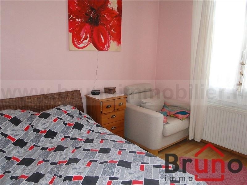 Vendita casa Le crotoy 133000€ - Fotografia 4