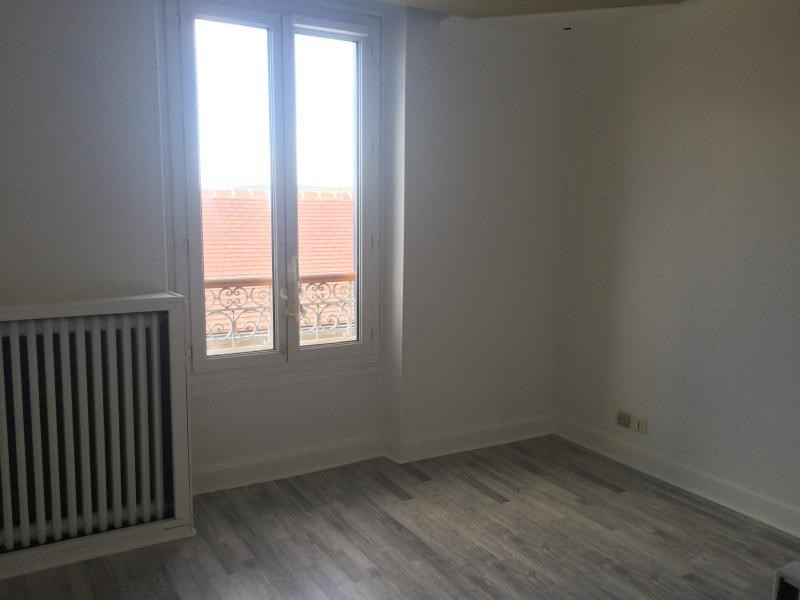 Location appartement Vernouillet 780€ CC - Photo 4