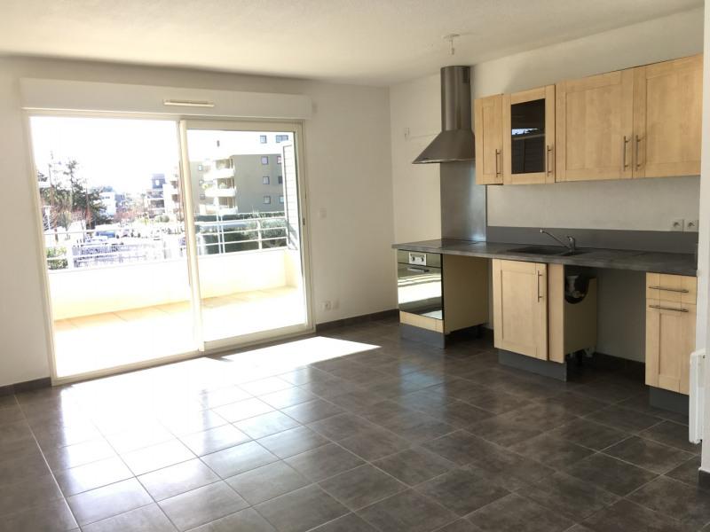 Location appartement Fréjus 715€ CC - Photo 1