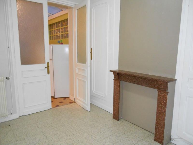 Location appartement Saint omer 490€ CC - Photo 2